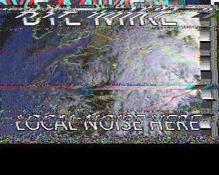 01-Feb-2019 09:22:27 UTC de F-17468
